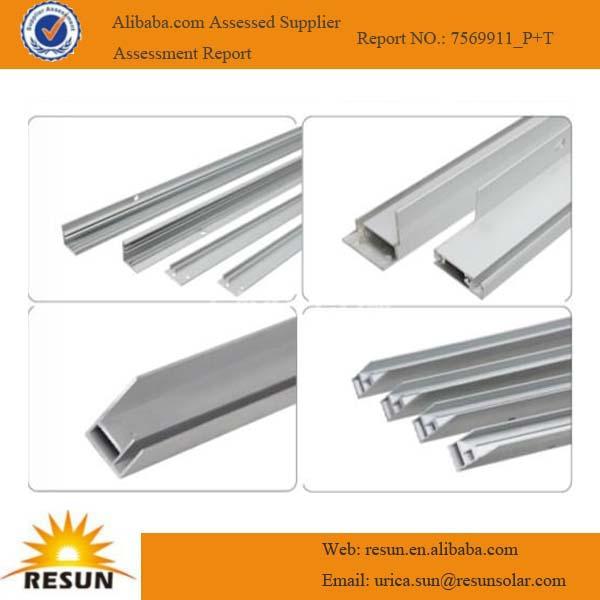 Aluminum frame 05.jpg