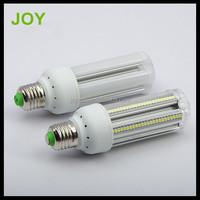 Waterproof IP64 led corn light for garden, 30w 27w E27 corn light with 3 years warranty