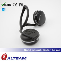 Top 10 ALTEAM bluetooth headset wholesale 2015 models RFB-937