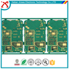 /product-gs/94v0-circuit-board-electronic-light-dimmer-pcb-design-services-60368287478.html