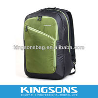 school bagpack,cute cheap backpacks,laptop Backpack Bag K8632W