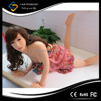 Korea sex toys made in china sex dolls realistic big fat ass sex doll for men