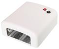 36w uv lampe 818,36 watt led-lampe nagel für nägel 2015, SIMEI uv-lampe nagel
