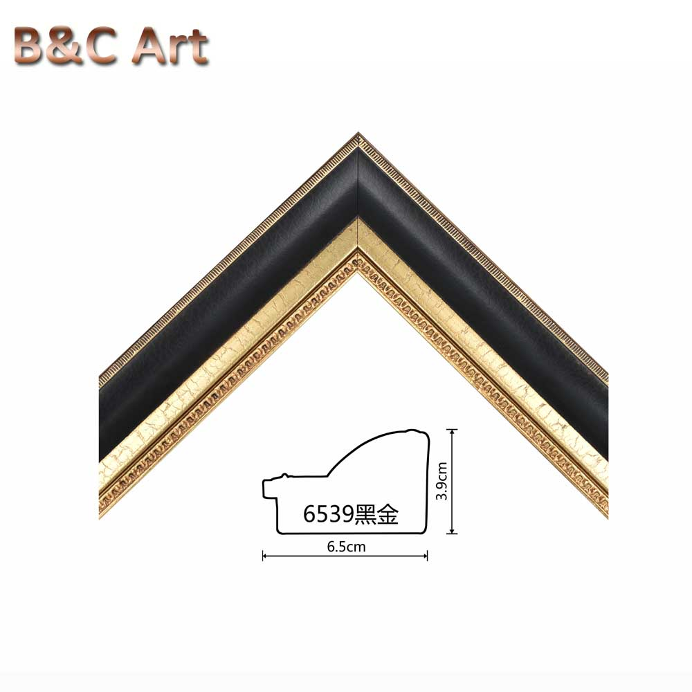 6539 Black gold .jpg