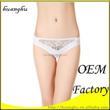 Ladies transparente ropa interior sexy sujetador y panty nuevo diseño