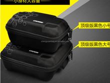 Hard Plastic Digital Camera Storage Protective Case