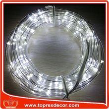FOR CAMPING peel & stick led light