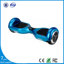 Hot Cool petrol and electric scooter from china