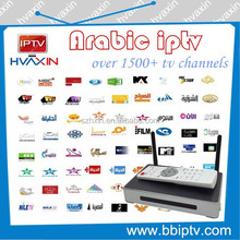 smart android tv iptv player support apk , Arabic indian English channels free to watch