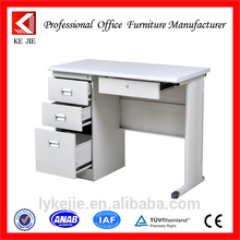 portable laptop table with cup holder top level executive office desk