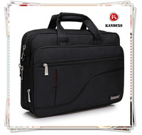 Multi-Function And Stylish Design Manufacturers Supply rates laptop bags laptop bag briefcase