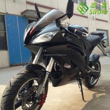 2015 Newest fashion 250cc pocket bike with CE for sale
