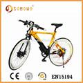 vente chaude avec 15194 en vélo de route