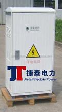 waterproof fiberglass smc electrical distribution box