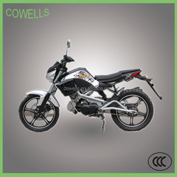 200 street bike 200cc sports bike motorcycles