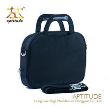 Lastest Promotion High Quality Fancy Lightweight Custom Laptop Bag