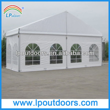 8m outdoor individual tent for sale