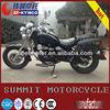 2013 best selling chinese chopper motor bike ZF250-6A