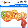 Nuevo 2014 juguetes educativos de madera para los niños, de madera juguetes educativos para niños