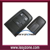 Wholesale For SAAB Universal Car Key IFOBSB002
