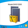 newest portable good quality deep cycle batteries for solar system