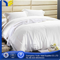 polyester/cottonwholesale fabric lace bed linen duvet covers