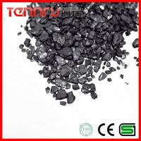 High carbon, Low sulphur Carbon Raiser