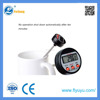 /product-gs/feilong-digital-altimeter-compass-barometer-thermometer-meat-60331063962.html