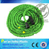 New products 2015 innovative product Products Sold In Spain Rubber water garden hose pipes