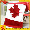 2015 China towel factory customer Pigment/Reactive printing national Flag beach towel