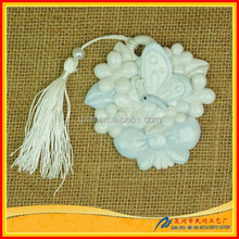 2015 newest polyresin indoor christmas decoration