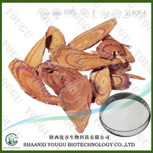 Licorice Extract/Glycyrrhizic Acid 6%-98%UV/HPLC,Licorice Root Extract
