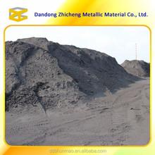 Steel making coal