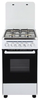 H-50BW02 Free standing chinese cooking range 30inch italian ovens