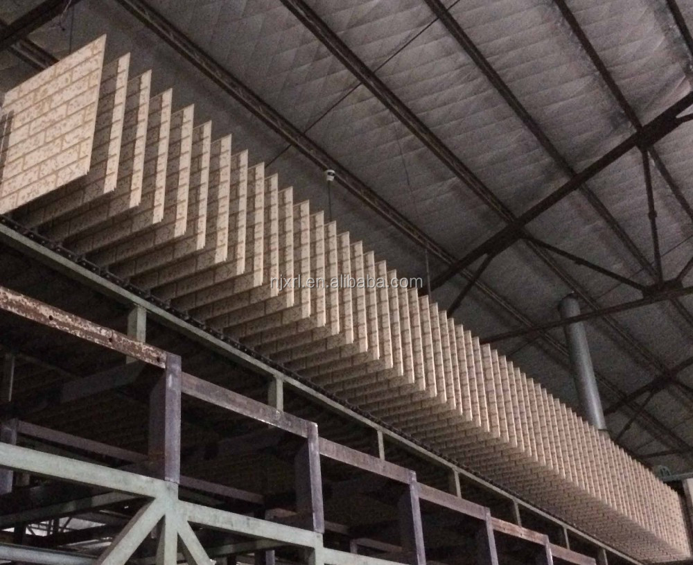 Modern painting exterior wall siding in face brick pattern buy cladding panels in timber - Painting exterior wall model ...