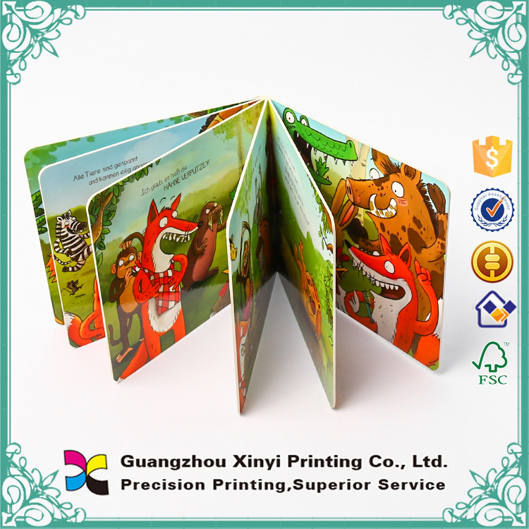 6 pages children book (5)