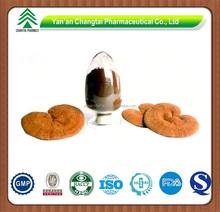 100% Organic Reishi Mushroom Extract Powder