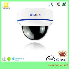 2015 new products China Supplier ir dome security cameras cctv in Home Office indoor