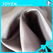 2014 best generator home use 190t nylon polyester tafefta colorfull shaoxing fabric