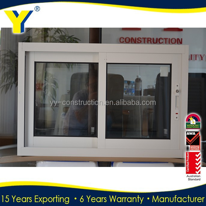 Modern House Design Doors And Windows Import China