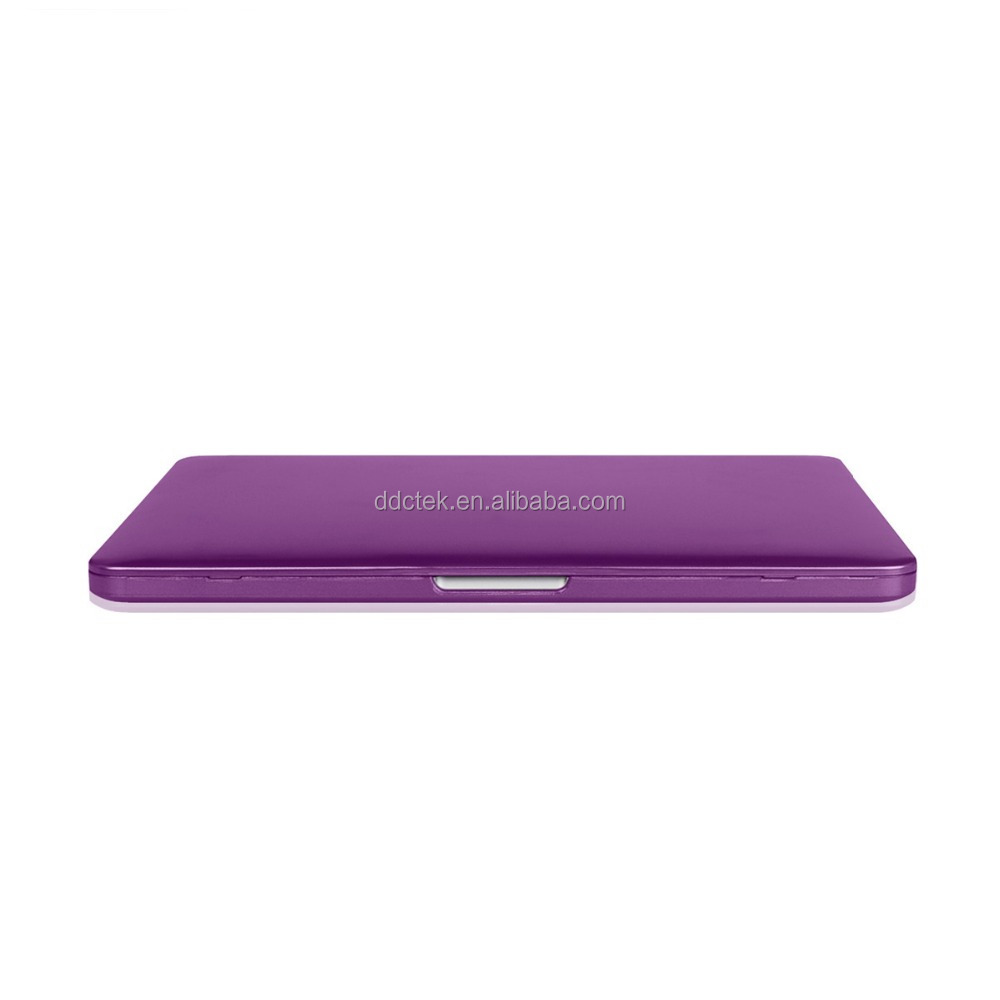 Ultra Thin Laptop Case,For Macbook Case,For Metal Coating Hard Shell,Direct Wholesale! - Buy