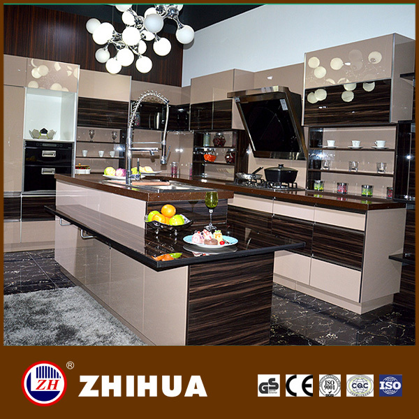 Kitchen Cabinets China Manufacturer Buy Customed Kitchen Cabinets
