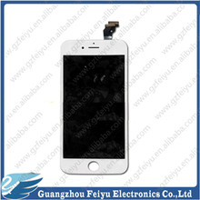 Original hot sale lcd screen for iphone 6 Lcd ,for iphone 6 lcd display ,for iphone 6 screen replacement