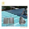 Anti Glare Foil Bubble Cool Shield Insulation