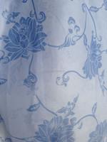 pattern chiffon fabric/fashion patterns printed chiffon fabric/patterned chiffon fabric