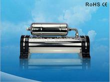 Personalizar UF membrana de filtro cartucho para de purificación de agua