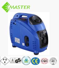 1.5KW mini portable power gasoline Inverter Generator