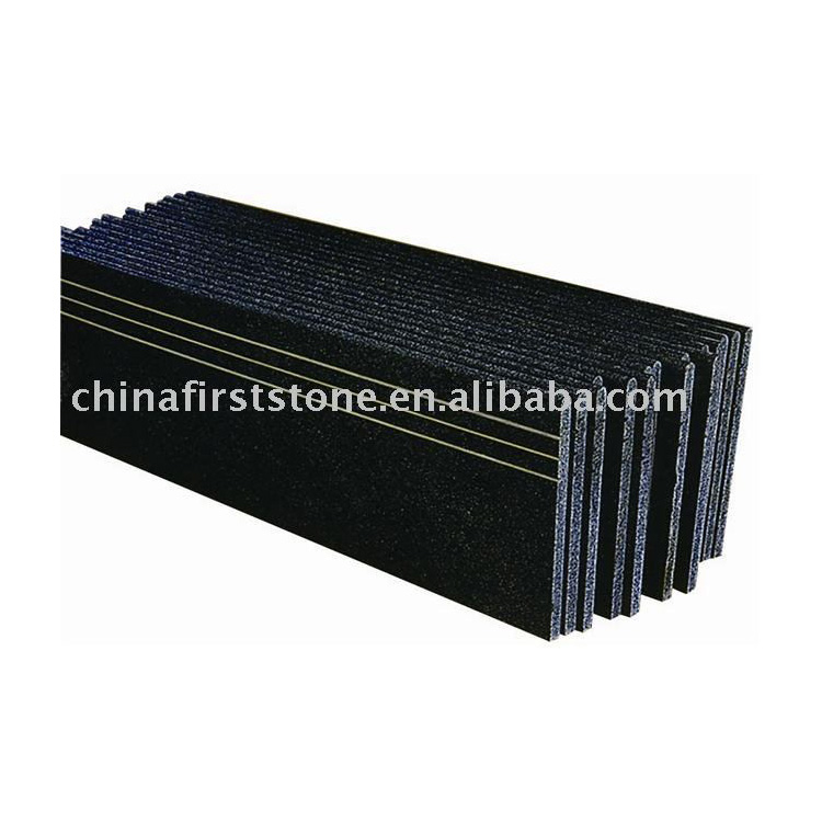 Прямые продажи с фабрики дешевые W33XT3XLCM камень шаг GCPB133
