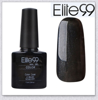 Factory Price Easy soak off uv nail gel polish China 40549