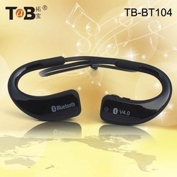 Factory direct sale Mobile Phone Use and Wireless Communication Bluetooth Earpiece